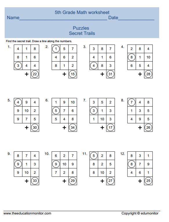 Simplifying Improper Fractions Worksheet – Simplifying Improper Fractions Worksheet