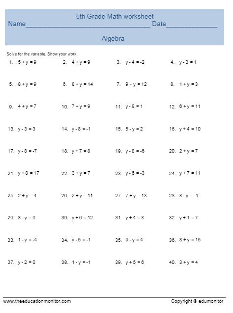 algebra_4p