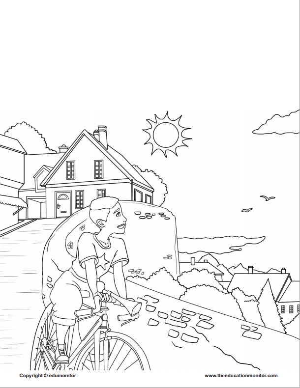 Multiplication coloring sheets multiplication coloring for 3rd grade coloring pages printable