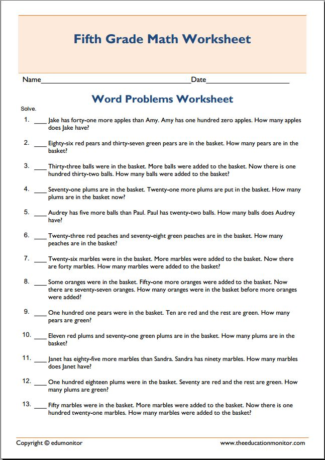 Worksheets Consumer Math Worksheets Pdf consumer math worksheets pdf