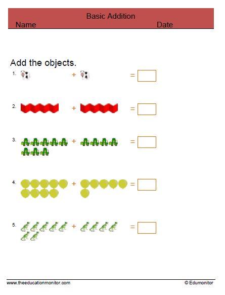 math worksheet : math free worksheets for for first grade : Math Worksheets First Grade Printable