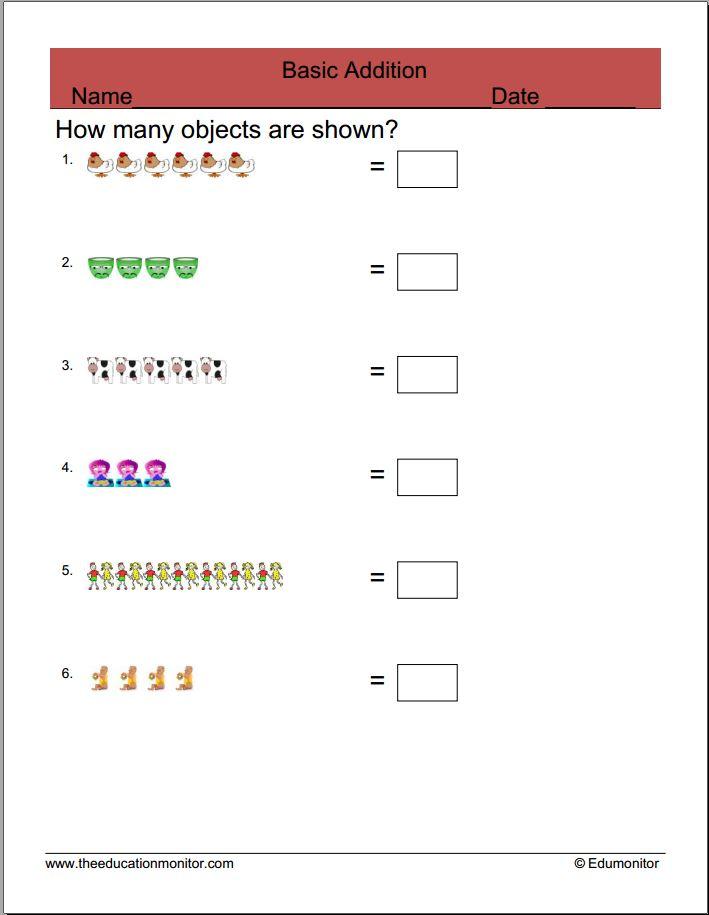 advanced math seton pdf free