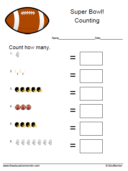 math worksheet : math free worksheets for for first grade : Free Fun Math Worksheets