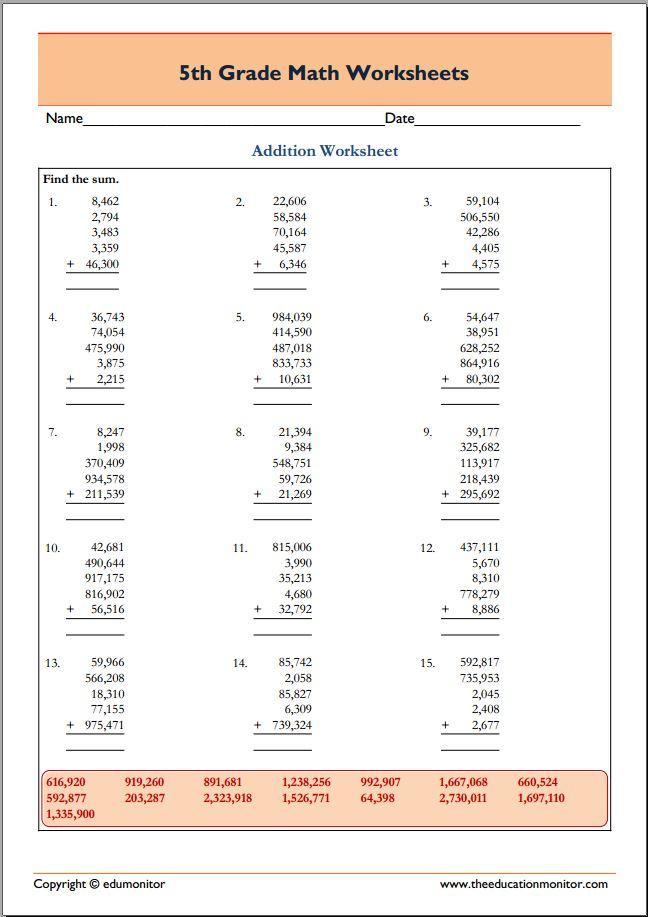 Third grade math practice IXL Math Language Arts 603031 - aks-flight ...