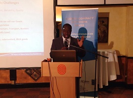 Kenya: Education Policies Proposals Missing from the Campaign