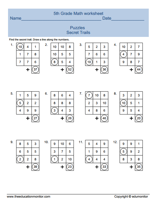 HD wallpapers math multiplication coloring worksheets