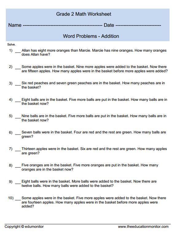 super teachers worksheets Archives EduMonitor – Super Teacher Worksheets Password