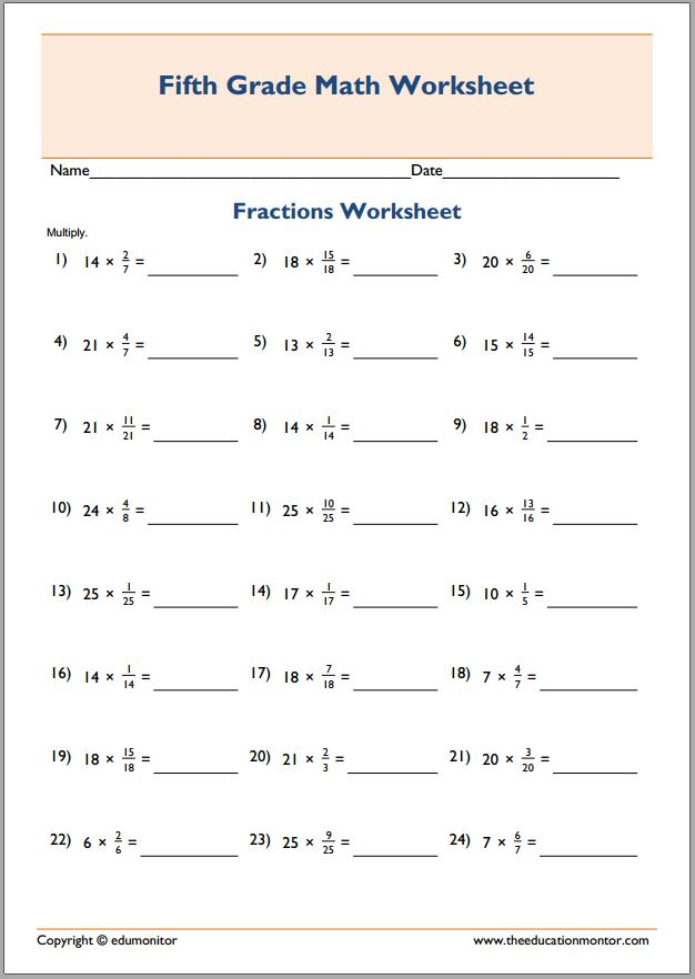 math worksheet : multiply fraction by whole number worksheet  iding fractions  : Fractions Of Whole Numbers Worksheets