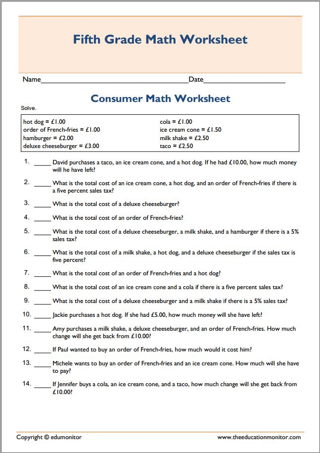 Printables World Geographic Features Worksheet world geographic features worksheet answers abitlikethis worksheets on consumer math for high school kids