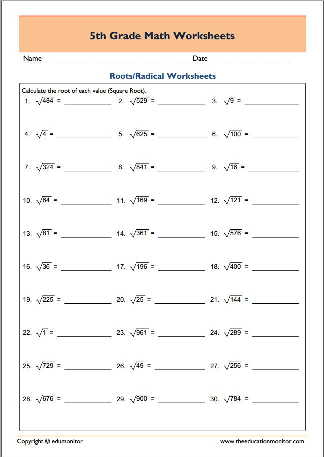 Collection of The Math Worksheet Site Bloggakuten – The Maths Worksheet