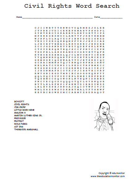 civil-rights-worksheet-wordsearch2