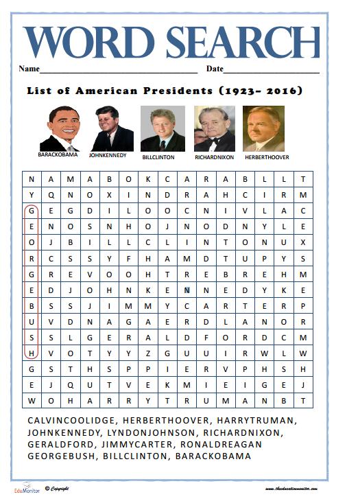 edu-us-presidents_wsearch