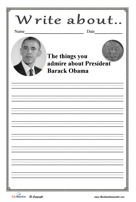 edu_barackobama