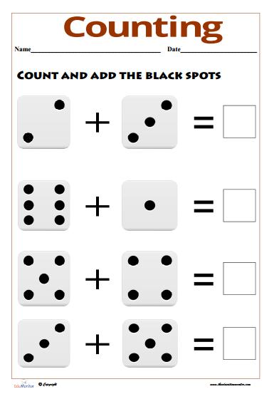 edu_counting